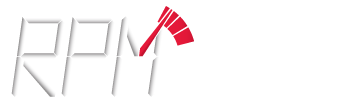 RPM Prototyping & Manufacturing, Inc.